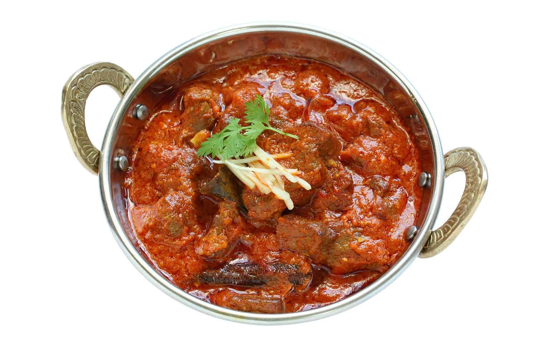 Curry House Restauracja Indyjska Zamow Online W Dostawie Lub Odbierz